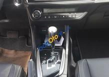 Bán xe Corolla Altis 2.0, màu xám còn mới