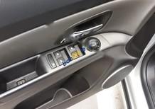Cần bán xe Daewoo Lacetti CDX đời 2009, nhập khẩu nguyên chiếc