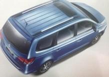Bán Mitsubishi 7 chỗ, số sàn, đời 2017