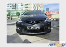 Mazda 5 2.0AT 2009