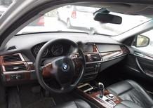 Bán xe 7 chỗ BMW X5, sx 2007 nhập Mỹ 2008, bản 3.0is
