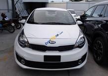 Bán ô tô Kia Rio, LH: 0971 676 690 - 0938 900 149 để biết thêm thông tin