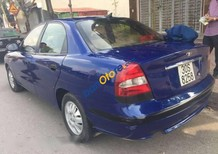 Bán Daewoo Nubira đời 2010 như mới