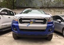 0945514132 - Hỗ trợ trả góp thủ tục nhanh gọn, giao ngay xe Ford Ranger XLS 4x2 MT hỗ trợ tại Hà Nội