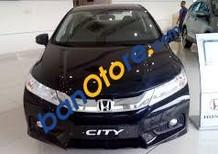 Honda Lào Cai - Bán Honda City CVT 2016, giá tốt nhất miền Bắc, hotline: 09755.78909/09345.78909
