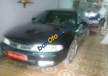 Cần bán xe cũ Mazda 626 sản xuất 1996, xe nhập, giá chỉ 145 triệu