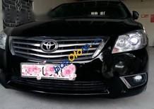 Bán ô tô Toyota Camry đời 2009, nhập khẩu
