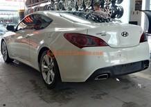 Cần bán Genesis coupe 2011 đẹp, mới chạy 3V