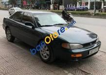 Bán Toyota Camry sản xuất 1993 số tự động