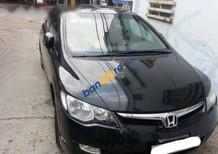 Cần bán gấp Honda Civic 2.0 đời 2008