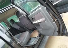 Bán xe Isuzu Dmax 2 cầu 3.0, 2010, màu đen, nhập khẩu chính hãng