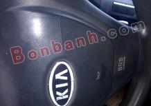Cần bán lại xe Kia Picanto đời 2008, xe cũ