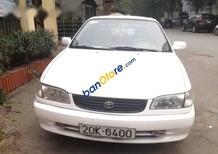 Cần bán lại xe Toyota Corolla 1998 giá cạnh tranh