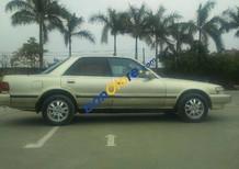 Cần bán xe Toyota Cressida sản xuất 1994