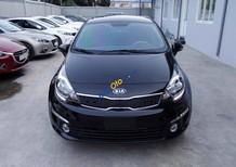 Cần bán Kia Rio nhập khẩu 100%, LH: 0971 676 690 - 0938 900 149 để biết thêm thông tin về xe và ưu đãi