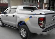 Cần bán Ford Ranger đời 2014 chính chủ