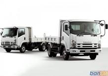 Bán xe tải Isuzu Xe tải 15,6 tấn FVM34T ( 6x2 ) hàng có sẵn giao ngay 2017 giá 1 tỷ 200 triệu  (~57,143 USD)