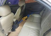 Bán xe Kia Spectra đời 2004 xe gia đình, 140tr