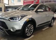 Bán xe Hyundai i20 Active 2017, xe nhập, giá chỉ 600 triệu