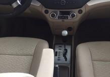 Chevrolet Aveo 2017 động cơ mới, siêu tiết kiệm, giá tốt alo 0936.807.629