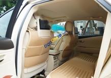 Bán ô tô Lexus RX450 H đời 2011, nhập khẩu chính hãng chính chủ