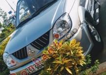 Bán Mitsubishi Jolie 2.0 MPi đời chót biển 4 số từ đầu