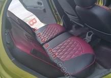 Bán ô tô Chevrolet Spark LT đời 2008, giá tốt