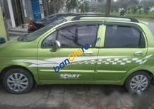 Cần bán lại xe cũ Daewoo Matiz đời 2007, giá chỉ 85 triệu