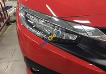Bán ô tô Honda Civic 1.5 đời 2016, giá chỉ 950 triệu
