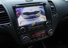 Kia Cerato 1.6MT giảm giá Hot Hot vào dịp tết này L/H Tiến 0974188277 để nhận thêm thông tin chi tiết