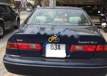 Bán ô tô Toyota Camry XLi 2.2 năm 2000, màu xanh lam chính chủ, giá 275tr