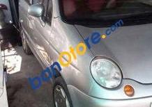 Nhượng lại xe Daewoo Matiz MT năm 2005 số sàn, 110tr