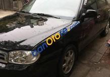 Thanh lý xe cũ Kia Spectra đời 2004