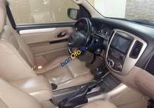Xe Ford Escape đời 2008, màu bạc