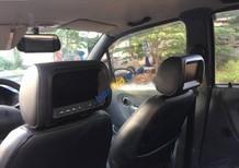 Bán Daewoo Matiz SE đời 2002, màu xanh lam, nhập khẩu xe gia đình, giá tốt