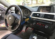 Bán xe cũ BMW 3 Series đời 2012, nhập khẩu chính chủ