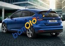 Bán xe Focus giảm giá cực sốc 740tr vay ngân hàng lên tới 80%. Gọi ngay 0973816048 để có giá tốt nhất