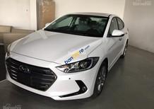 Bán Hyundai Elantra sản xuất 2017, nhập khẩu chính hãng, 589tr