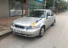 Cần bán Daewoo Cielo năm 1998, nhập khẩu giá cạnh tranh
