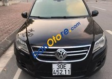 Cần bán xe Volkswagen Tiguan 2.0AT đời 2010, xe nhập số tự động, 750tr
