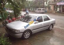 Cần bán Mazda 323 đời 1995, xe cũ, giá tốt