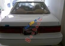 Bán ô tô Lexus LS 250 sản xuất 1991, màu trắng, nhập khẩu chính hãng