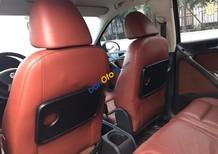 Bán ô tô Volkswagen Tiguan 2.0 đời 2010, màu đen, xe nhập số tự động