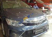 Toyota Lý Thường Kiệt cần bán Toyota Camry 2.0E AT đời 2017