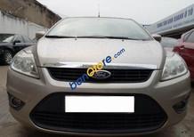 Sài Gòn Ford - Used Car cần bán gấp Ford Focus Sport đời 2011 số tự động