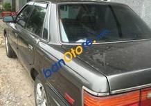 Gia đình cần bán lại xe Toyota Camry đời 1989
