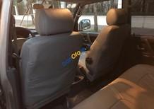 Cần bán lại xe Mitsubishi Pajero V6 năm 2008, nhập khẩu, giá chỉ 390 triệu