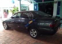 Bán Toyota Corona GL 2.0MT đời 1993, màu xám