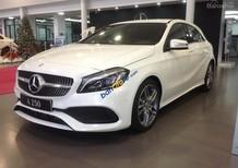 Mercedes Haxaco A250 đủ màu giao ngay KM siêu khủng, hỗ trợ 90% thủ tục đơn giản. LH: 0972996622