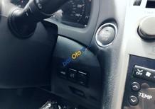 Cần bán Lexus RX sản xuất 2010, màu trắng, nhập khẩu số tự động